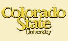 Colorado State University link